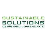 Sustainable Solutions of VA's photo