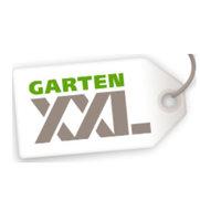Foto von GartenXXL