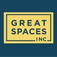 Foto de perfil de Dawn Willis, Great Spaces Inc.