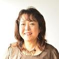 一級建築士事務所 設計処 櫻さんのプロフィール写真