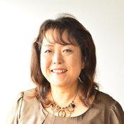 一級建築士事務所 設計処 櫻's photo