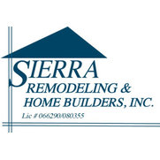 Sierra Remodeling and Home Builders Inc.'s photo