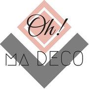 Photo de Oh! ma DECO