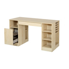 Shop Worktable Products On Houzz