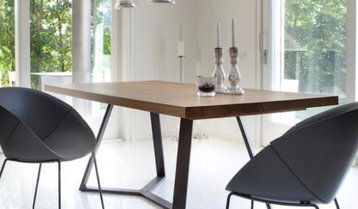 Dining Room Makeover Up to 65% Off