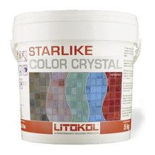 Litokol Crystal Grout