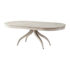 Newman Dining Table