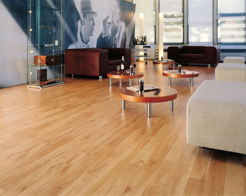 Wilsonart Laminate Flooring photo of wilsonart laminate flooring laminated brilliant Saveemail Pergo Pergo Laminate Floor