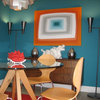 So Your Style Is: Mid-Century Modern