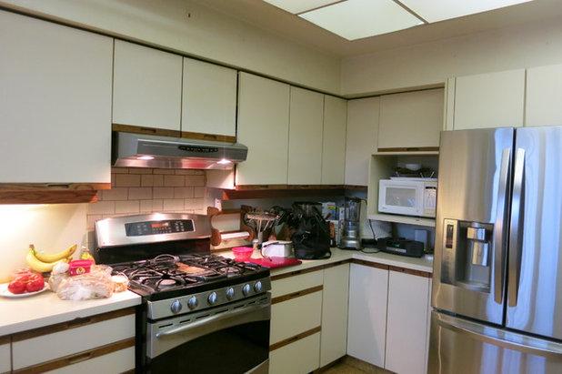 Toronto kitchen