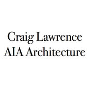 Craig Lawrence AIA Architecture's photo