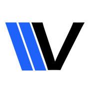 Foto de Velocity Construction Services, Inc.
