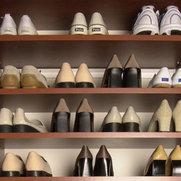 Custom Closet Solutions's photo
