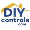 DIYControls's profile photo