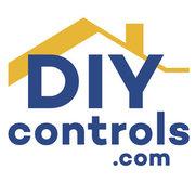 DIYControls's photo