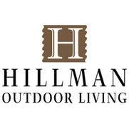 Hillman Outdoor Living LLC's photo
