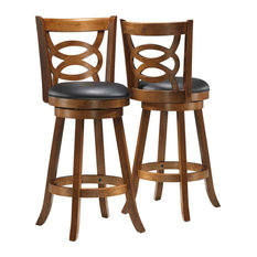 50 Most Popular Bar Stools And Counter Stools For 2020 Houzz
