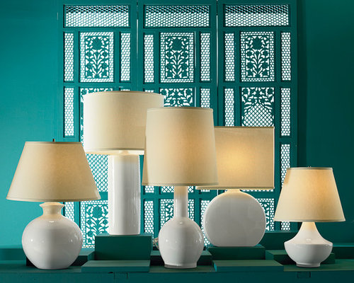 Rooms We Love by Bassett Furniture : 5ce15e6202dd27bc5345 w500 h400 b0 p0 modern table lamps from www.houzz.co.uk size 500 x 400 jpeg 44kB