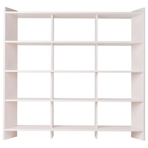 IVI Shelving Unit