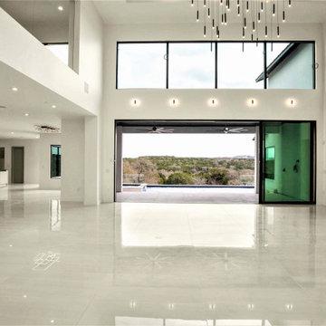 Westlake Modern