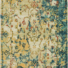 RUGS FOR REFS