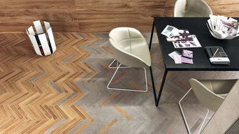 Etic pro - natural wood inspiration contemporary appeal majestic beauty