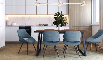 Last Week's Bestselling Dining Furniture