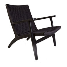 Sungar Arm Chair