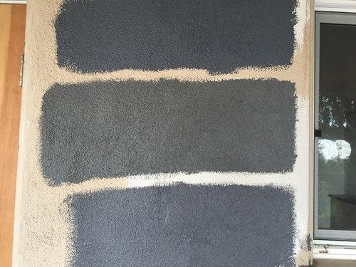 Bm Anchor Gray Kendall Charcoal Charcoal Slate