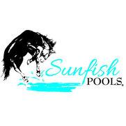 Foto de Sunfish Pools