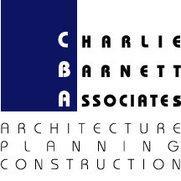 Charlie Barnett Associates's photo