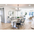 MINT Home Staging Company's profile photo