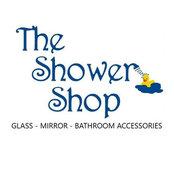 The Shower Shop's photo