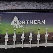 Northern Fence's photo