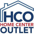 Home Center Outlet's profile photo