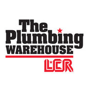 The Plumbing Warehouse LCR - Baton Rouge's photo