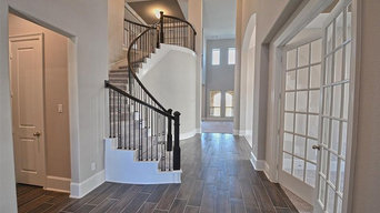 Home Builders in Redwood City, CA