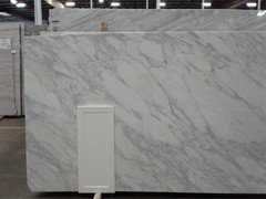 help need a quartz that looks like calacatta marble. Black Bedroom Furniture Sets. Home Design Ideas