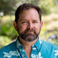 Paul M. Donoho, Architect's profile photo