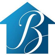 Foto de Beauchain Builders, Inc