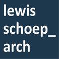 Lewis / Schoeplein architects's profile photo