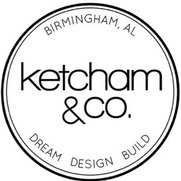 Ketcham and Co's photo