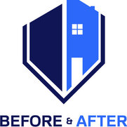 Foto de Before and After Home Improvement LLC