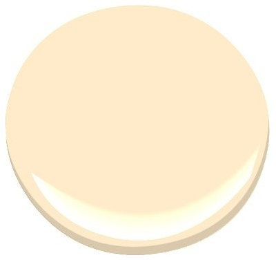 Color guide how to work with beige for Benjamin moore creamy beige