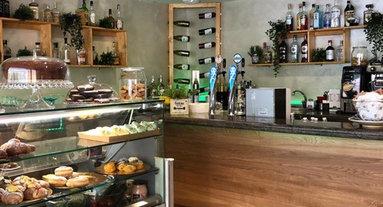 Armadio Su Misura Pescara.Best 15 Cabinet Makers In Pescara Abruzzo Italy Houzz