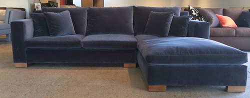 CLEARANCE SALE !!   Sectional Sofas