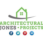 Jones projects Architectural's photo