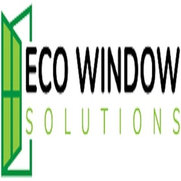 Eco Windows Solutions Southern's photo