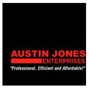 Austin Jones Enterprises's photo