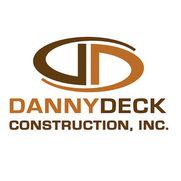 Danny Deck Construction, Inc.'s photo